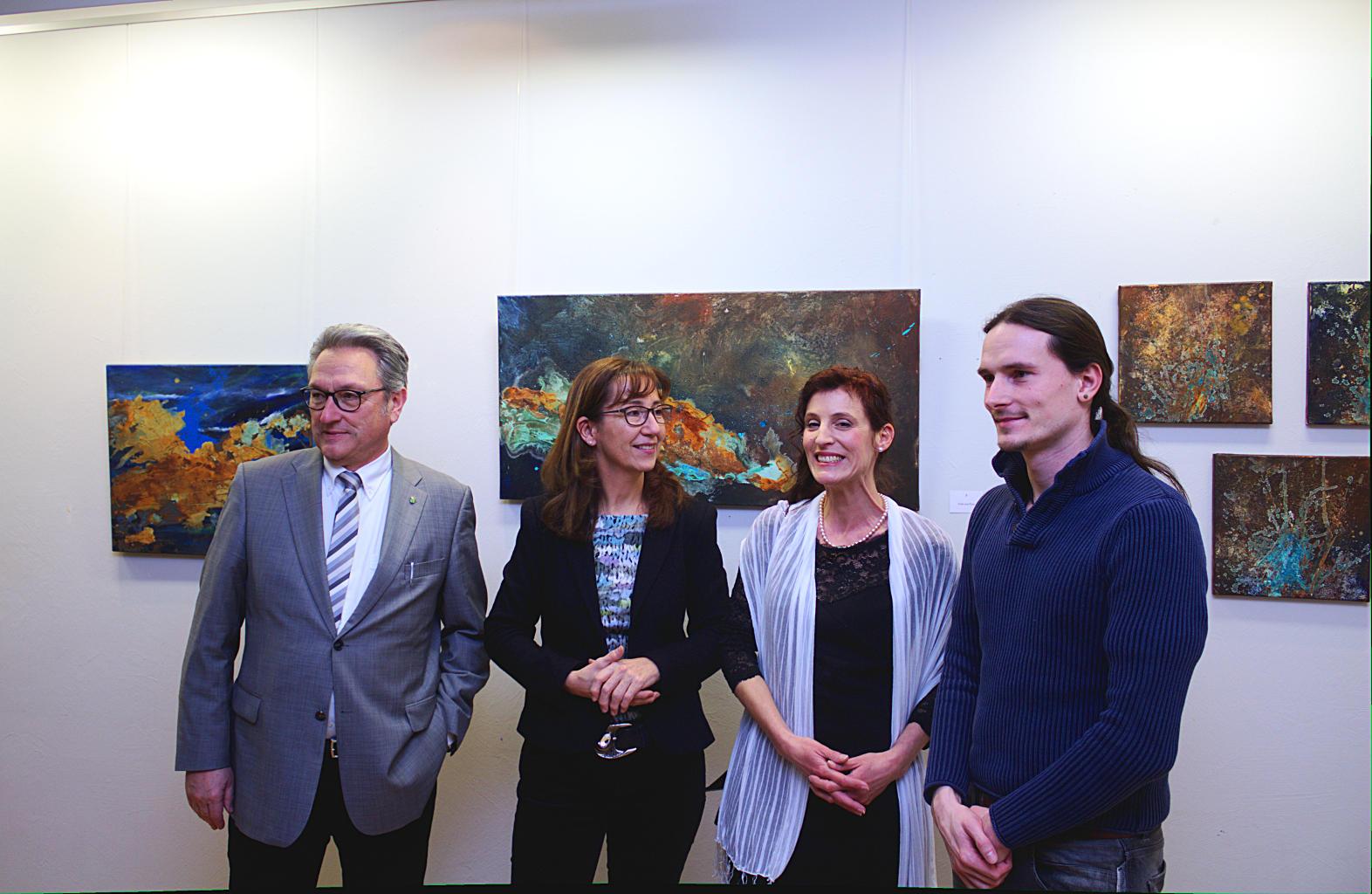 annette-bachmann-vicktor-vernissage