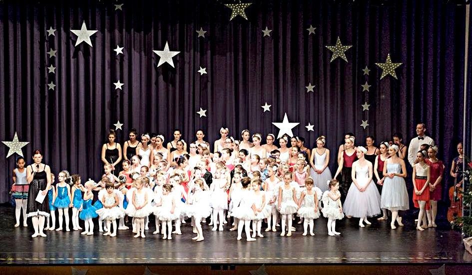 Ballettgala-HNZ-Homburg-2016-Finale