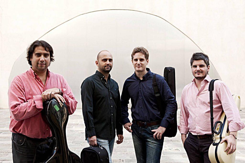 Quartetto-di-Cremona-Aaron-Pilsan-1024×683