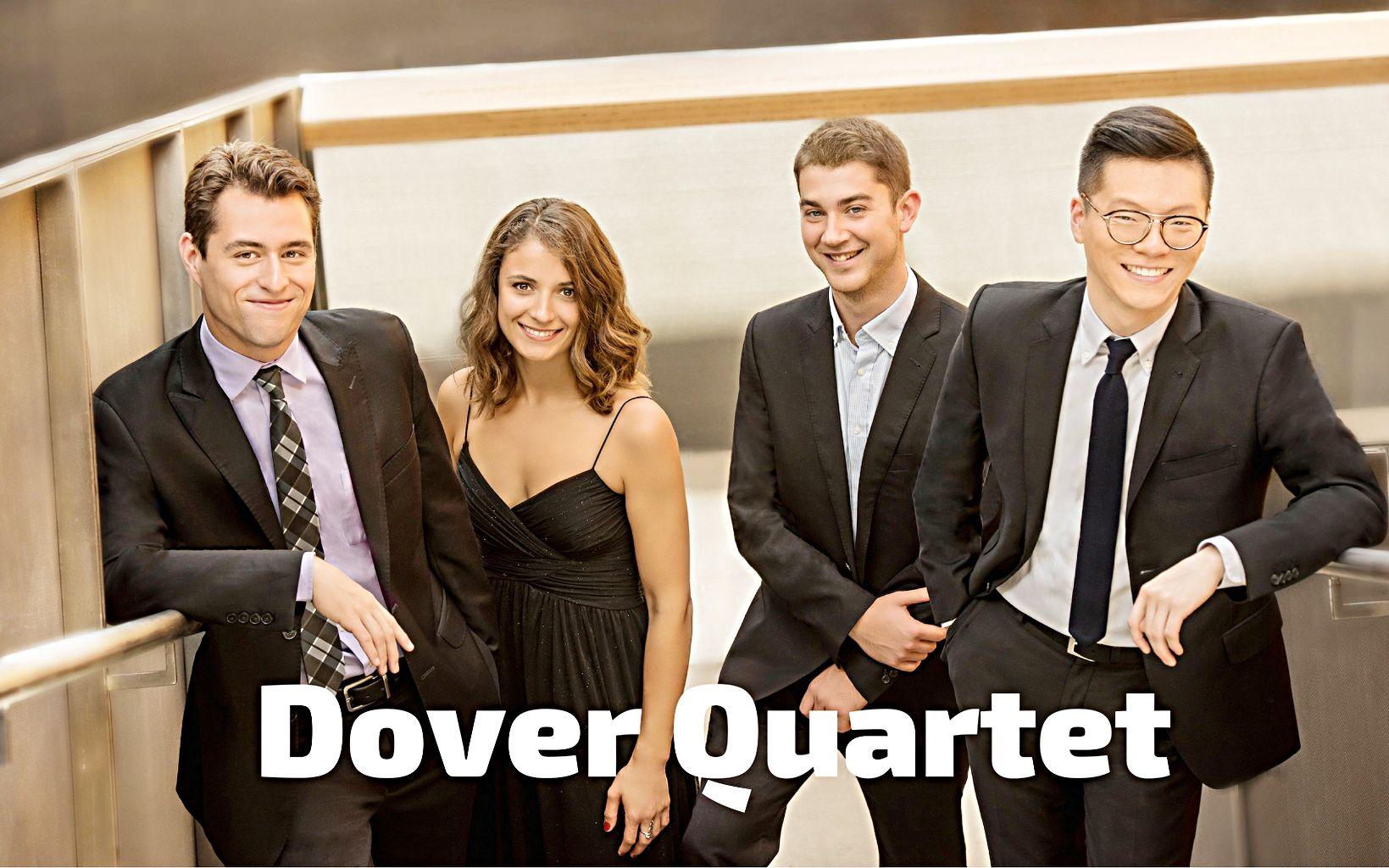 dover-quartet-gr