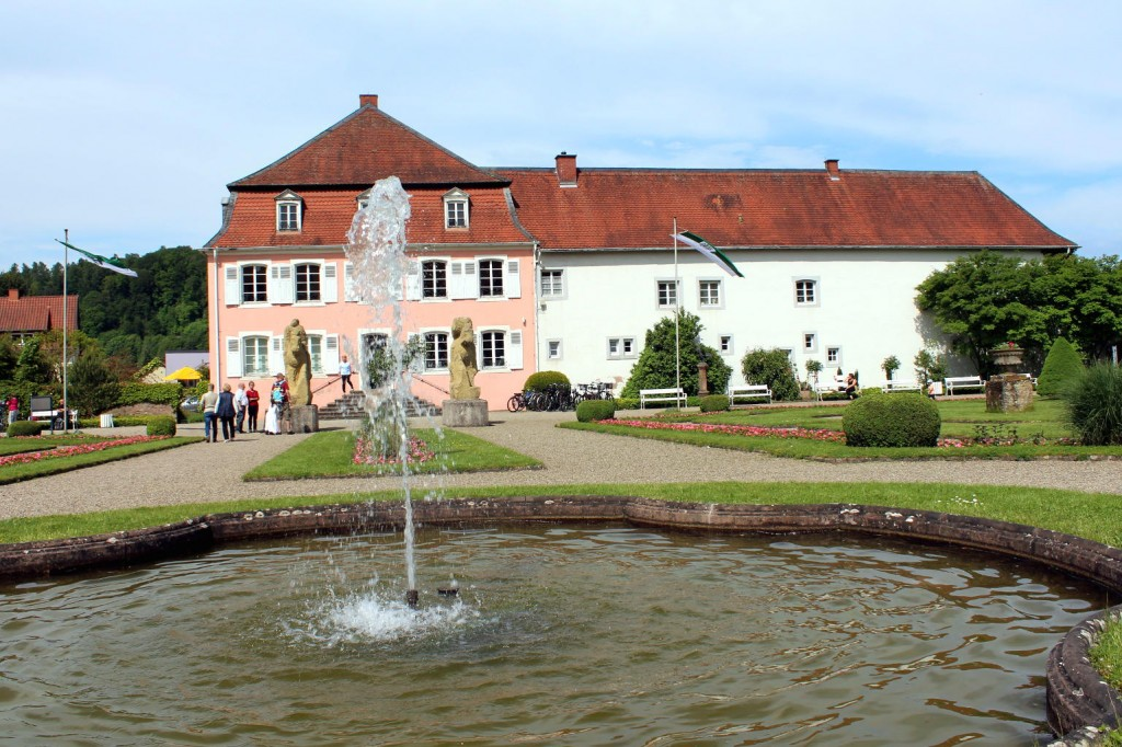edelhaus-schwarzenacker-roemer-museum-1024×682