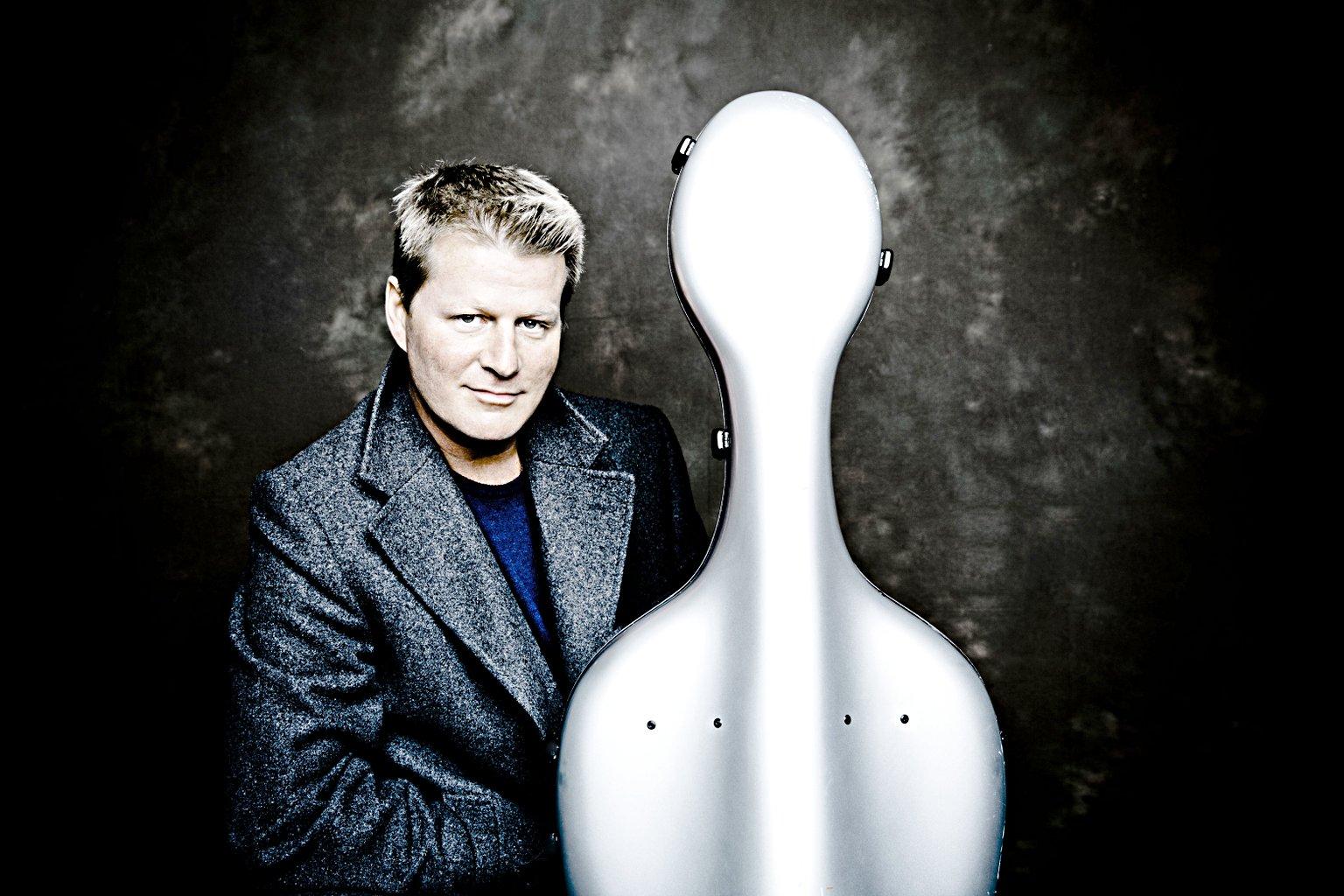 Laszlo-Fenyoe-Cellist