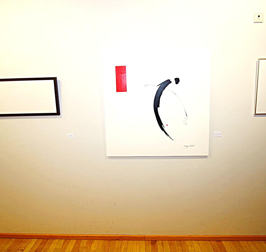 Kunstausstellung-Max-Grand-Montagne-Homburg