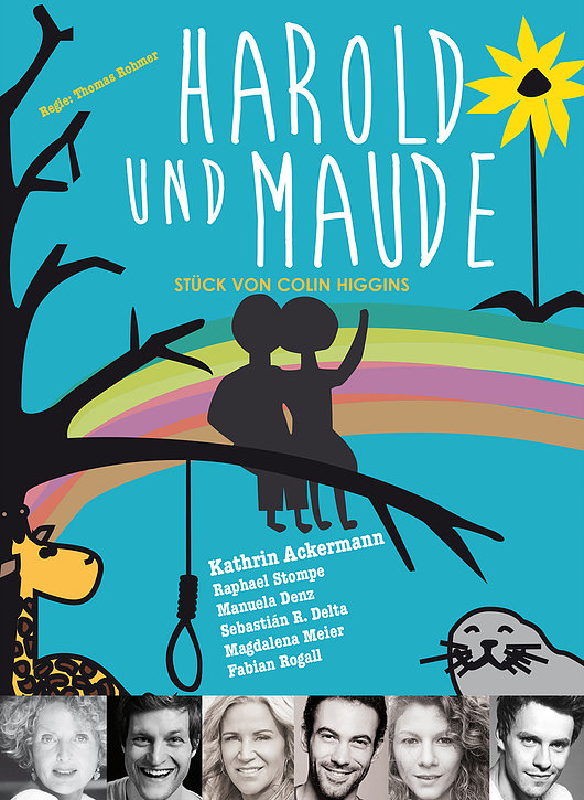 harold-and-maude-theaterplakat
