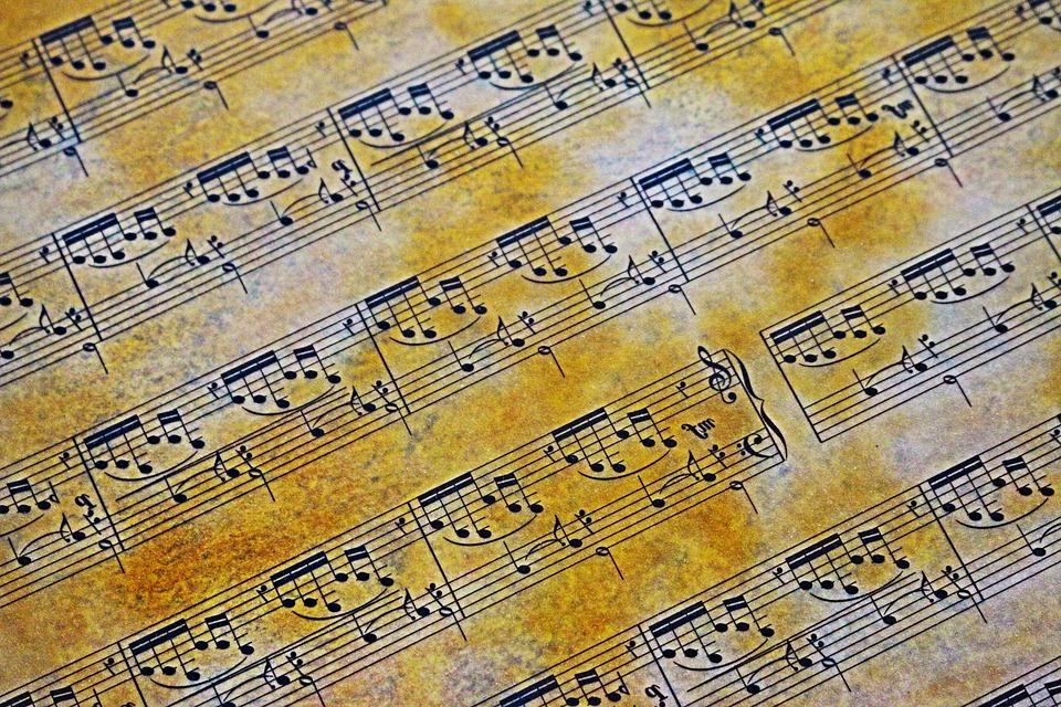 music-4025672-960-720-notenblatt