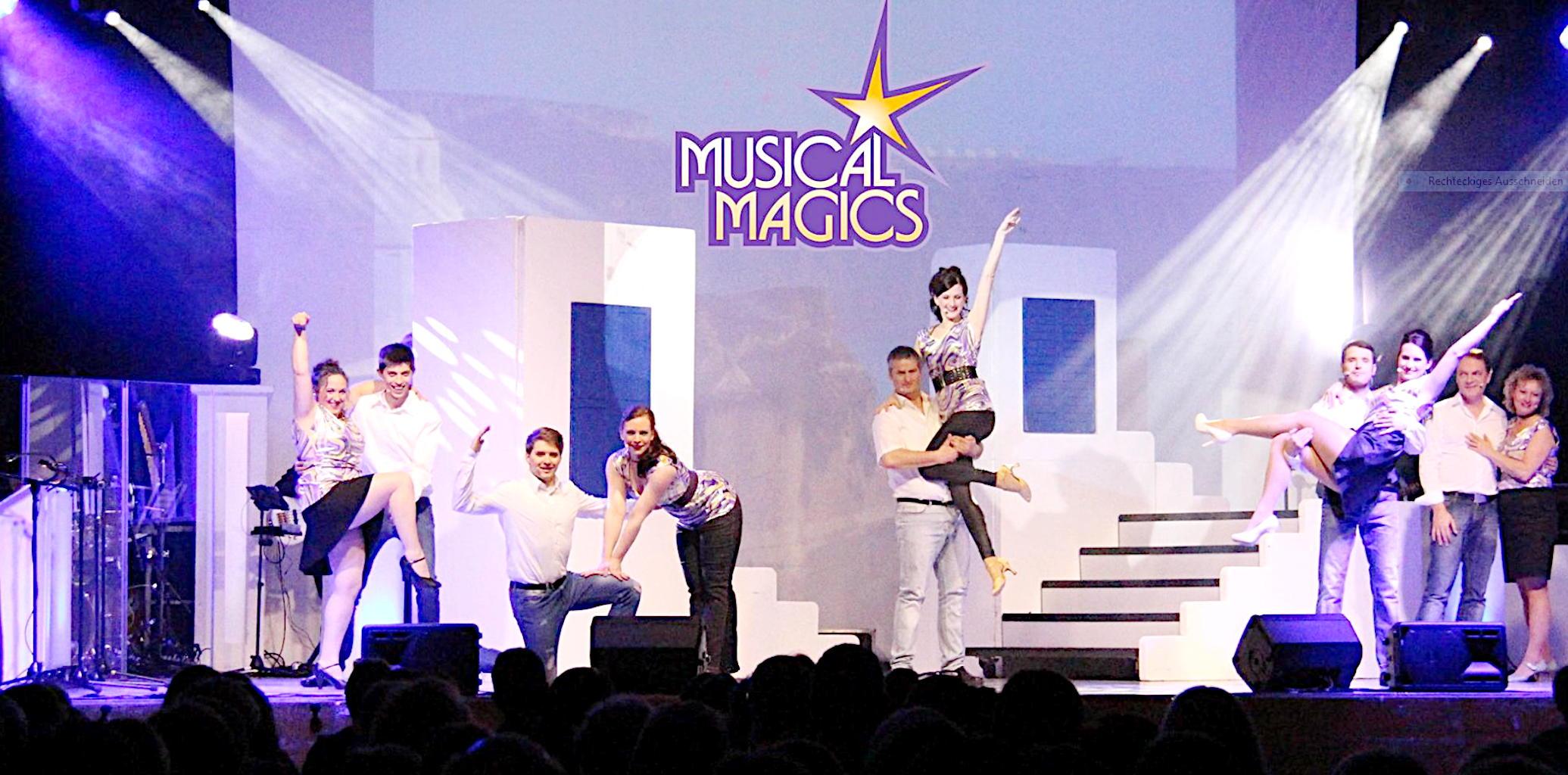 musical-magics-2020