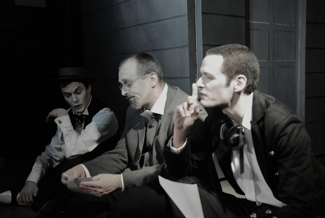filmtheater-neue-faelle-sherlock-holmes