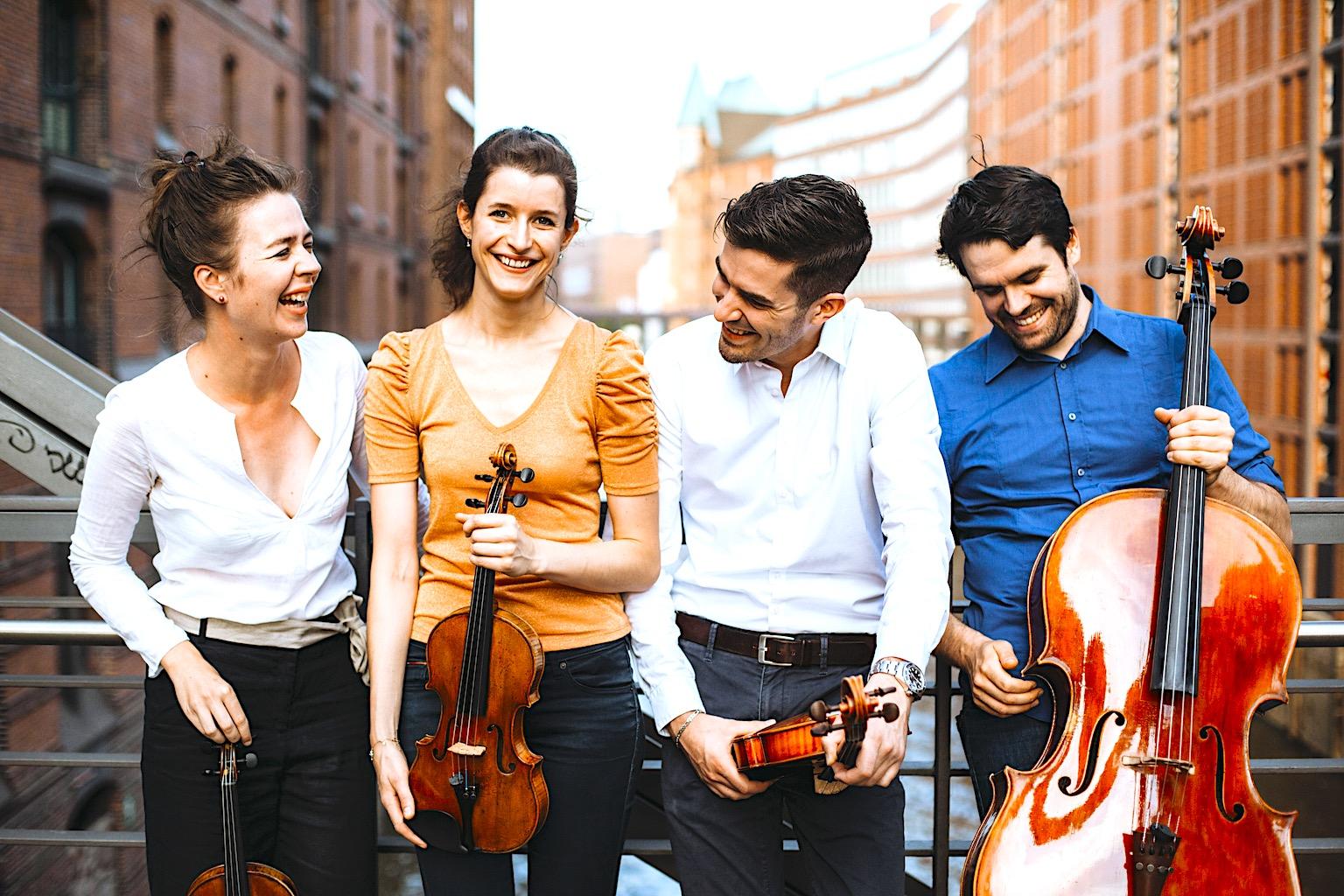 Aris-Quartett-Foto-Sophie-Wolter