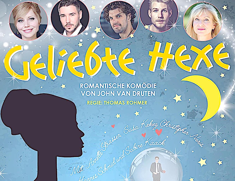 Theaterstueck-Geliebte-Hexe